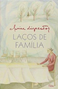 LACOS DE FAMILIA
