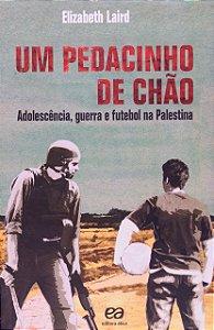UM PEDACINHO DE CHAO