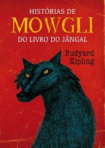 HISTORIAS DE MOWGLI DO LIVRO DO JANGAL