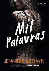 MIL-PALAVRAS