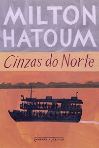 CINZAS DO NORTE