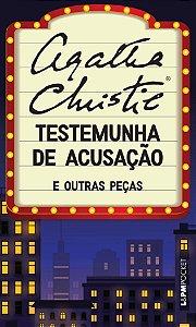 TESTEMUNHA DE ACUSAÇÃO - 1269