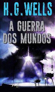 A GUERRA DOS MUNDOS - 1243