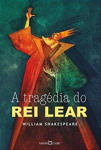 A-TRAGEDIA-DO-REI-LEAR