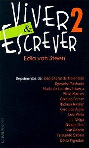 VIVER E ESCREVER 2 - 708
