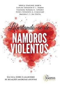 LIBERTE-SE-DE-NAMOROS-VIOLENTOS