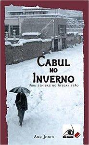 CABUL NO INVERNO