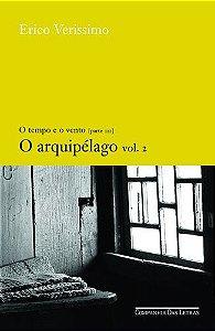 O ARQUIPELAGO VOL. 2