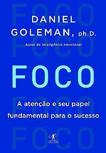 FOCO---A-ATENCAO-E-SEU-PAPEL-FUNDAMENTAL-PARA-SEU-SUCESSO