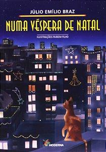 NUMA VESPERA DE NATAL