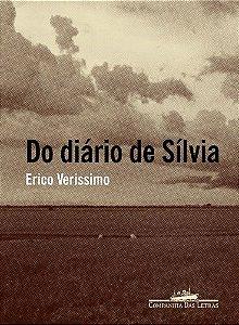 DO DIARIO DE SILVIA