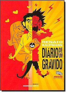 DIÁRIO DE UM GRÁVIDO
