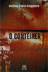 O CONTEINER