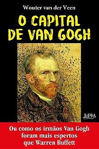 O CAPITAL DE VAN GOGH