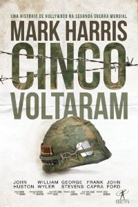 CINCO VOLTARAM
