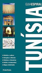 Tunísia - Guia Espiral