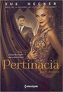 PERTINACIA-LIVRO-3-SERIE-MOSAICO