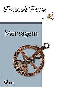 MENSAGEM- 2019