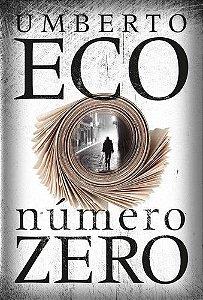 Número zero