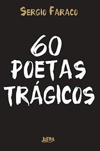 60 POETAS TRAGICOS