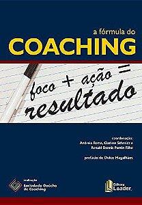 A fórmula do coaching