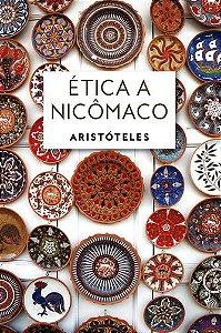 ETICA A NICOMACO- ED ESPECIAL