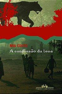 A-CONFISSAO-DA-LEOA