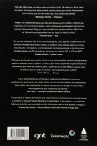 MENTIRAS INOCENTES E VERDADES ESCANCARADAS