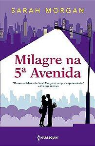 MILAGRE NA 5 AVENIDA