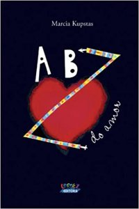 A B Z DO AMOR