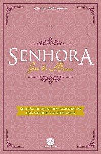 SENHORA - TEXTO INTEGRAL