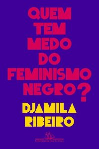 QUEM-TEM-MEDO-DO-FEMINISMO-NEGRO?