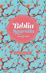 BIBLIA SAGRADA  LEITURA PERFEITA