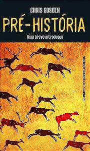 PRE-HISTORIA - 1057