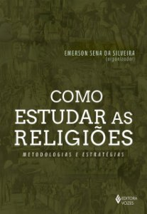 COMO ESTUDAR AS RELIGIOES