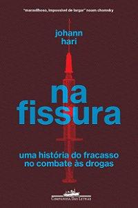 NA-FISSURA