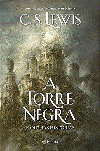 A-TORRE-NEGRA-E-OUTRAS-HISTORIAS