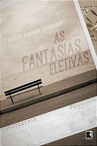 AS-FANTASIAS-ELETIVAS