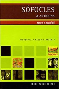SOFOCLES E ANTIGONA