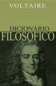 DICIONARIO-FILOSOFICO