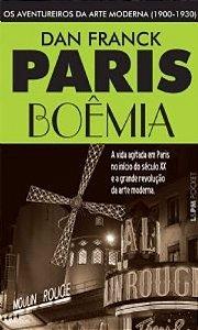 PARIS BOEMIA - 1250