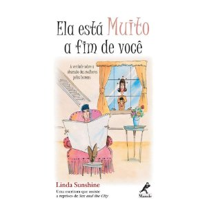ELA-ESTA-MUITO-A-FIM-DE-VOCE