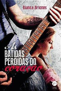 AS BATIDAS PERDIDAS DO CORACAO