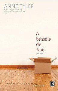 A BUSSOLA DE NOE