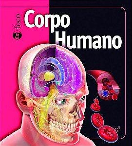 Em Foco - Corpo Humano
