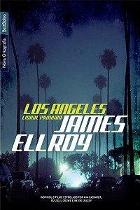 LOS ANGELES CIDADE PROIBIDA