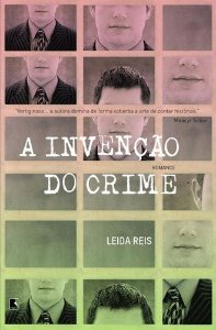 A INVENCAO DO CRIME
