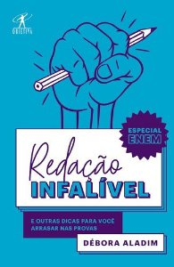 REDACAO INFALIVEL