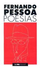 Poesias - 2