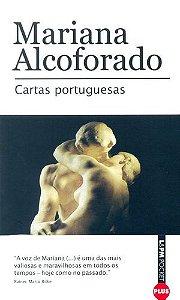 CARTAS PORTUGUESAS-29